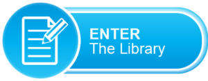 enterlibrarybutton