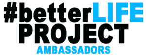 Better-Life-Project-Ambassadors