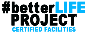 Better-Life-Project-Facilities