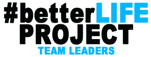 Better-Life-ProjectTeam-Leaders