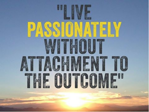 Live-Passionately-September-30th-2013