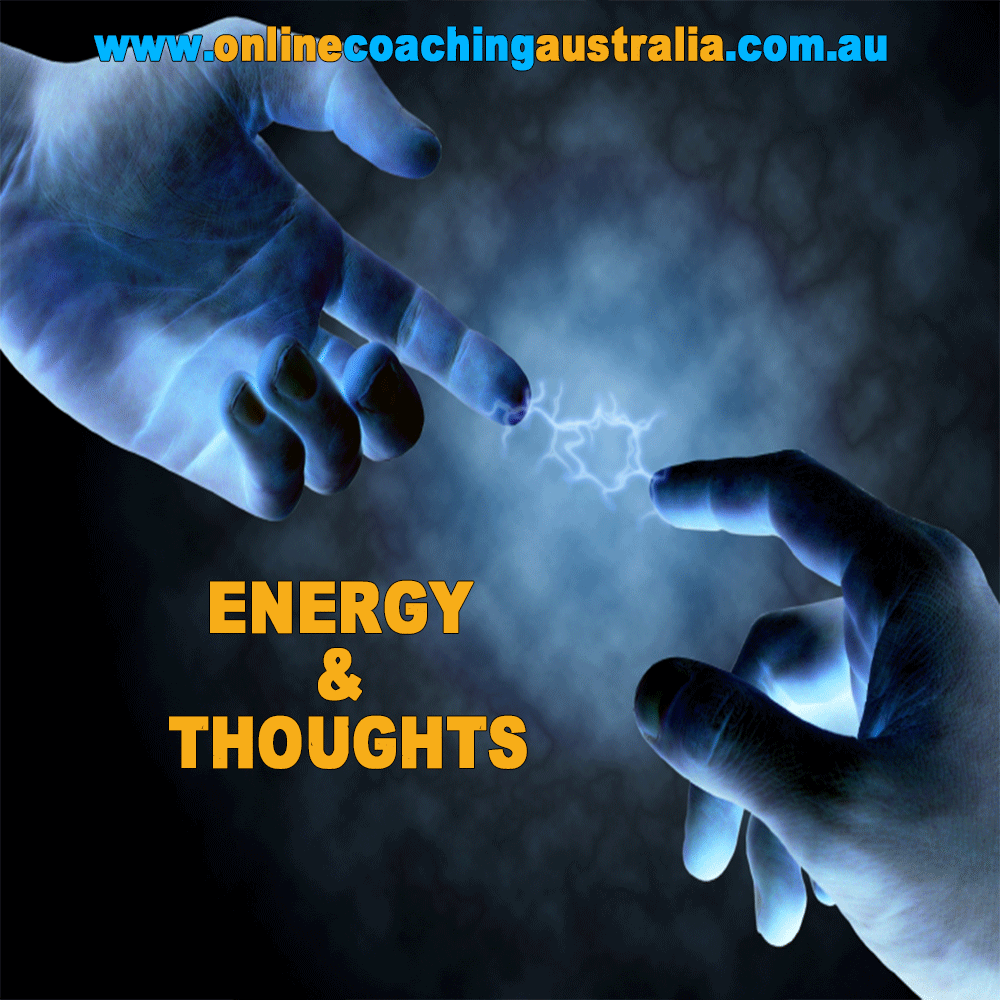OCA-Meme-Template-Energy&Thoughts