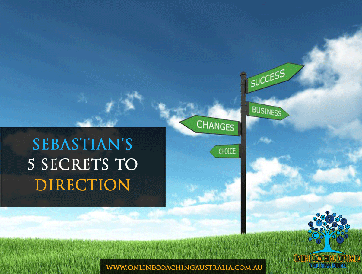 Sebastians-5-Secrets-to-Direction--OCA