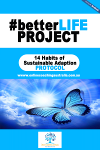 #betterLife-#better14HabitsofChangeAwarenessProtocol-Cover