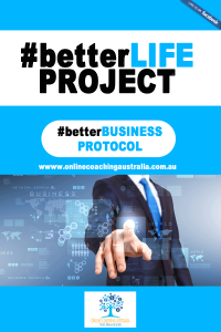 #betterLife-#betterBUSINESSProtocol-Cover
