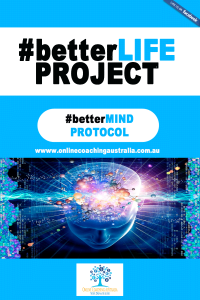 #betterLife-#betterMINDProtocol-Cover