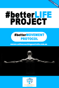 #betterLife-#betterMOVEMENTProtocol-Cover