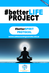 #betterLife-#betterSPIRITProtocol-Cover