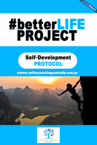 #betterLife-#betterSelfDevelopmentProtocol-Cover