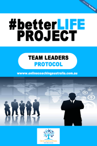 #betterLife-#betterTeamLeadersProtocol-Cover