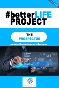 #betterLife-#betterTheProspectusProtocol-Cover