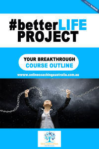 #betterLife-#betterYourBReakthroughCourseOutlineProtocol-Cover