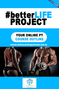 #betterLife-#betterYourOnlinePTCourseOutlineProtocol-Cover