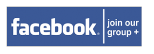 facebook-group-logo-copy-300x106