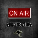 Online Coaching Australia - Videos & TV - Podcast - #betterLIFEproject - #theLIFEcouch