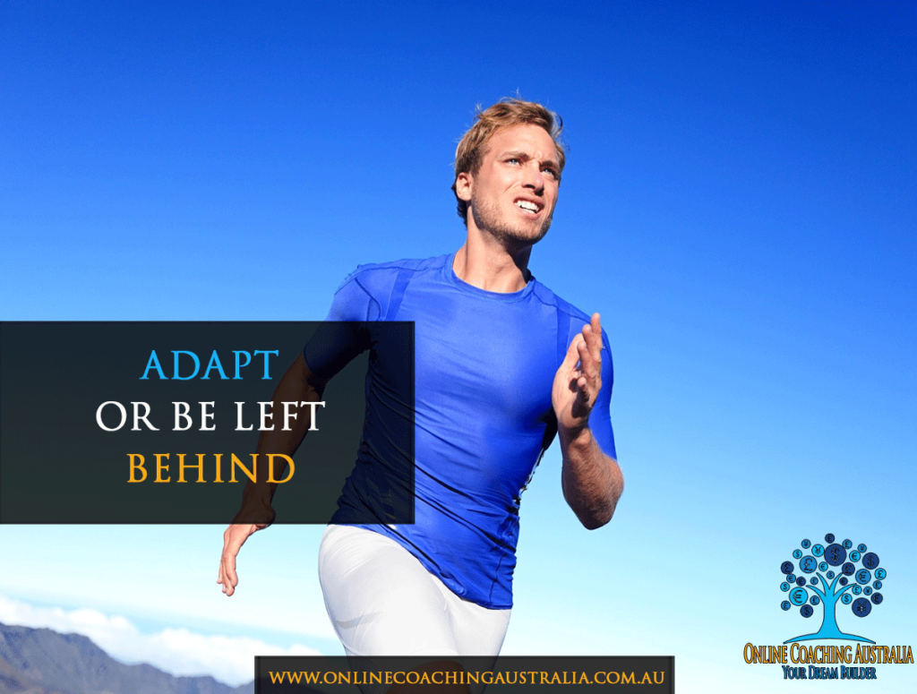Adapt-or-Be-left-behind---OCA