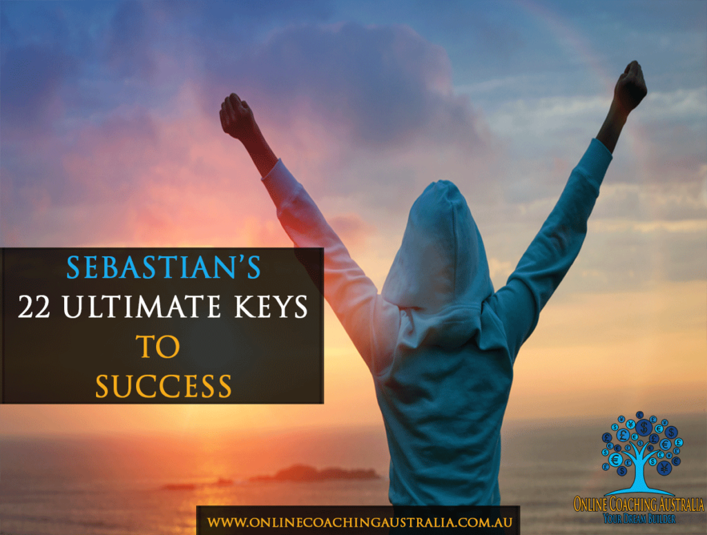 Sebastians-22-Ultimate-Keys-to-Success---OCA