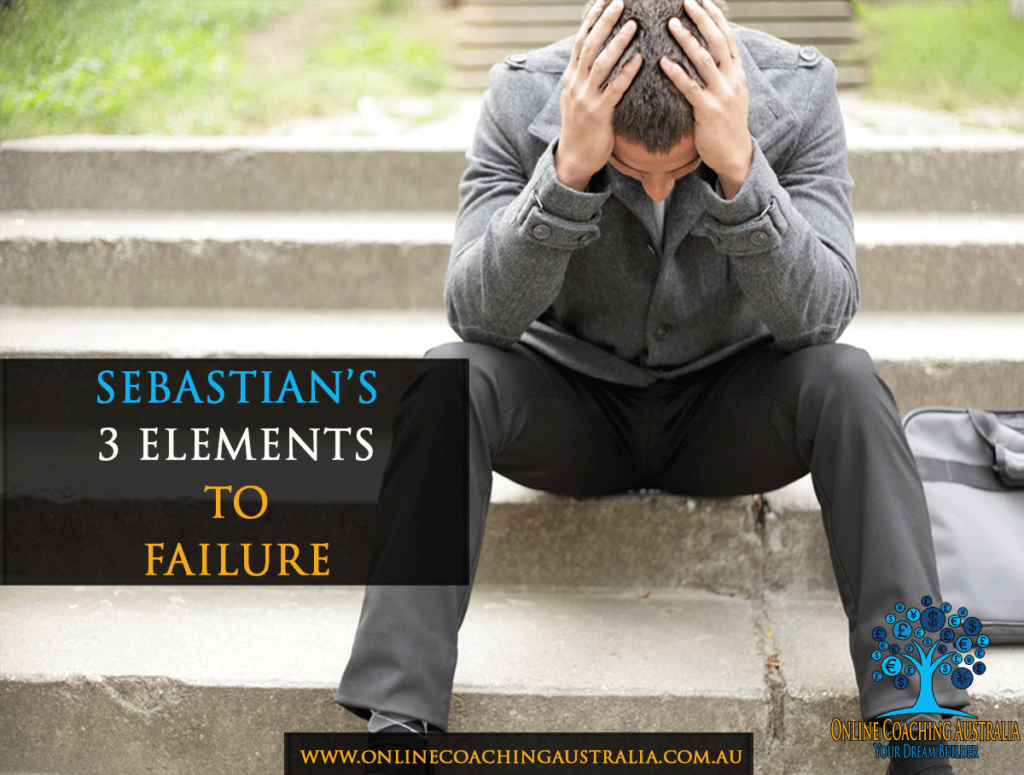 Sebastians-3-Elements-to-Failure---OCA