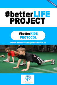 #betterLife-#betterKIDS-Protocol-Cover