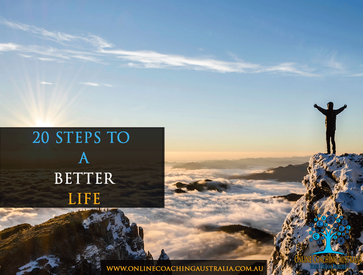 20-Steps-to-a-better-LIFE--OCA