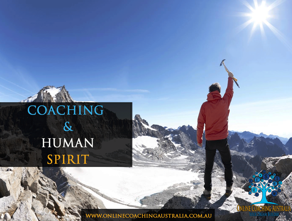 COACHING&HUMAN-SPIRIT--OCA