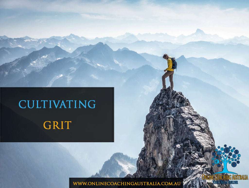 Cultivating-Grit---OCA