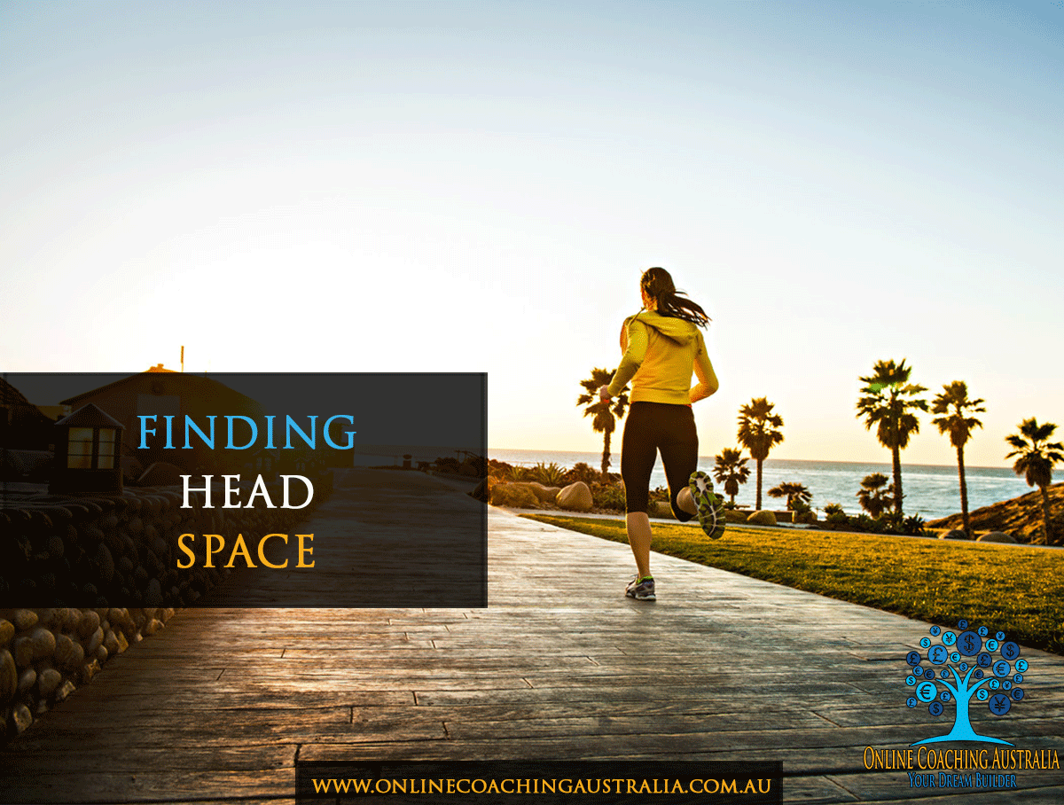 Finding-Head-Space---OCA