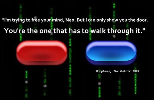 matrix-blue-red-pill-512-x-332