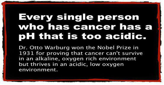 there-is-cure-for-cancer-since-1923-it-was-hidden-from-the-public