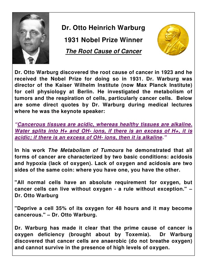 dr-otto-heinrich-warburg-1931-nobel-prize-winner-the-root-cause-of-cancer-1-728