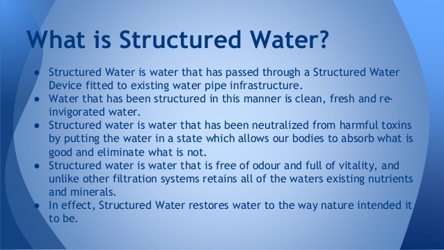 structured-water-2-638