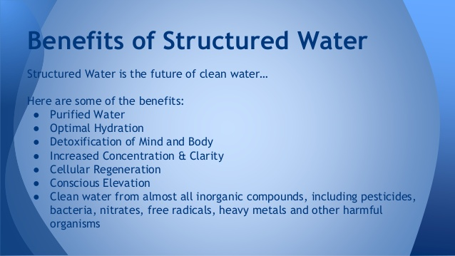 structured-water-4-638