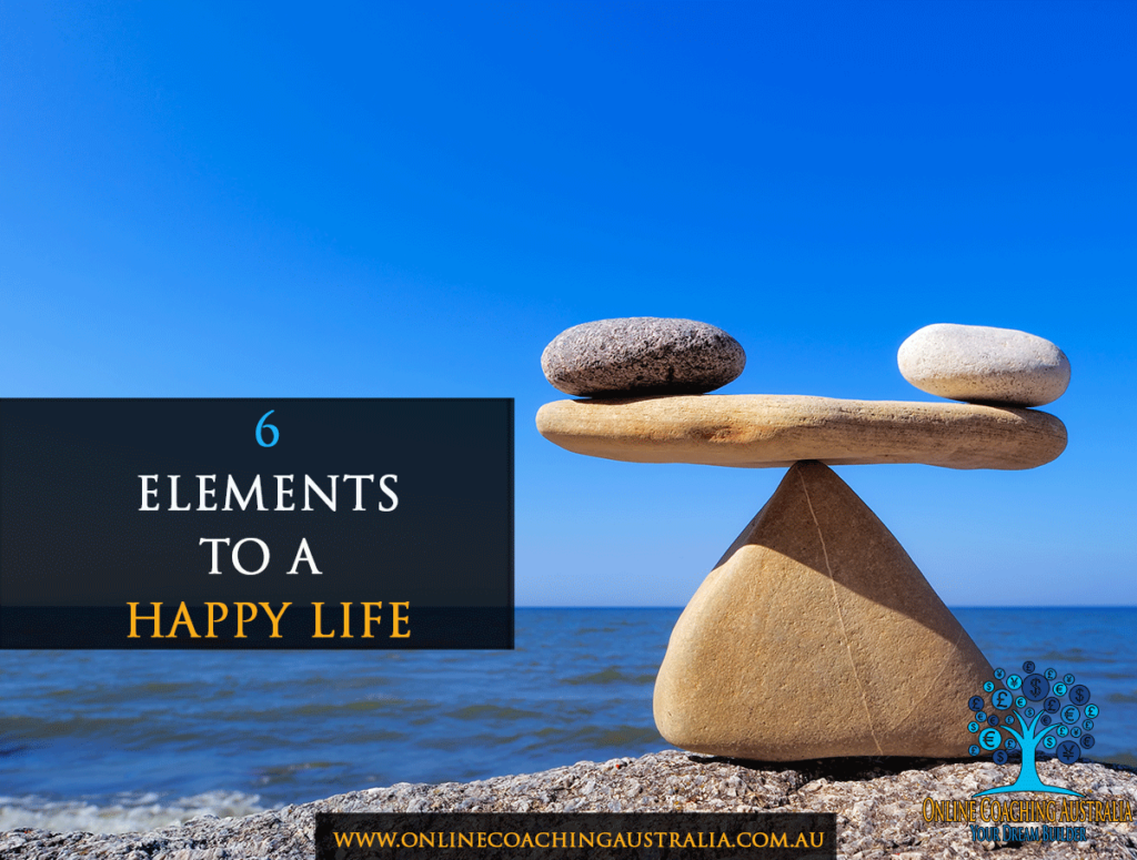 6-elements-to-happy-life-oca