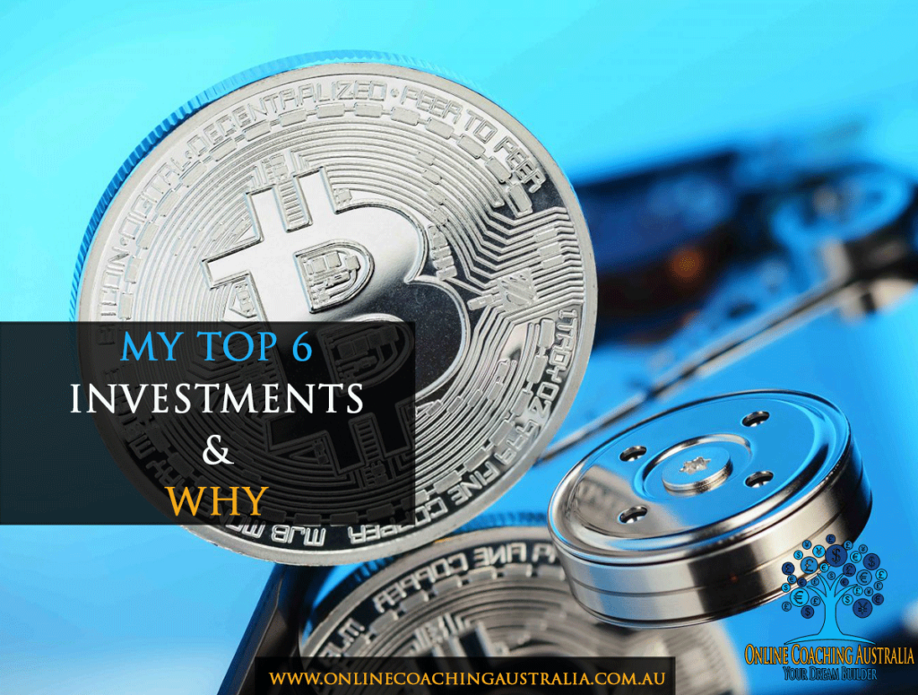 my-top-6-investments-why-oca