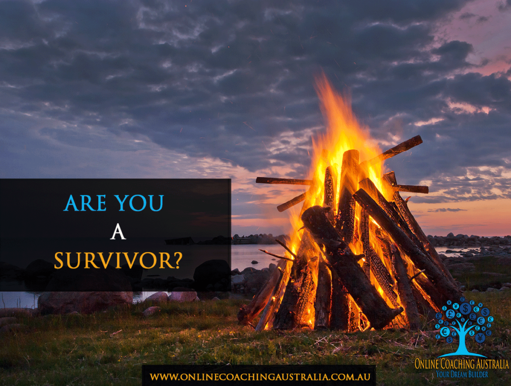 are-you-a-survivor-oca