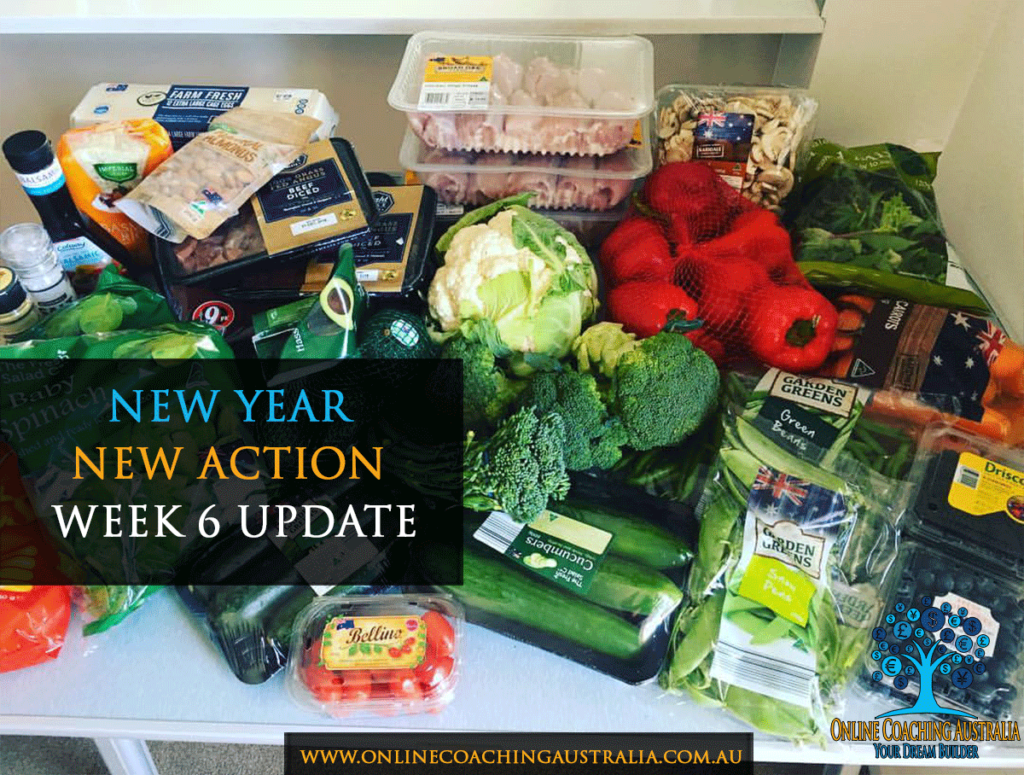 new-year-new-action-week-6-oca